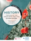Image for National 4 & 5 History: The Era of the Great War 1900-1928: Second Edition