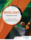 Image for National 5 Biology: Second Edition