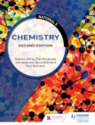 Image for National 5 Chemistry: Second Edition