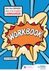 Image for Aqa Gcse English Language Workbook