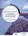 Image for National 4 & 5 geography: Physical environments