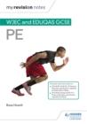 Image for WJEC Eduqas GCSE PE