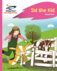 Image for Sid the Kid