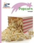Image for Popcorn