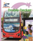Image for Double decker