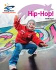 Image for Hip-hop!