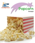 Image for Reading Planet - Popcorn - Lilac Plus: Lift-off First Words