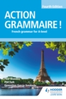 Image for Action grammaire!.