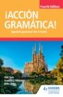 Image for Accion gramatica!.