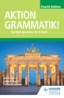 Image for Aktion Grammatik! Fourth Edition