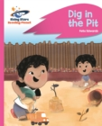 Image for Dig in the pit