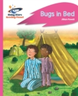 Image for Bugs in bed