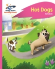 Image for Hot dogs
