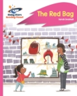 Image for The red bag