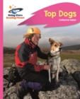 Image for Top dogs