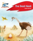 Image for The best nest