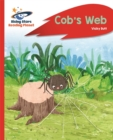 Image for Cob's web
