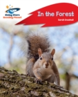 Image for Reading Planet - In the Forest - Red A: Rocket Phonics