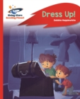 Image for Dress up!