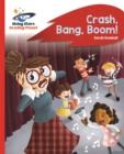 Image for Crash, bang, boom!