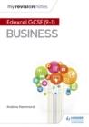 Image for Edexcel GCSE (9-1) Business