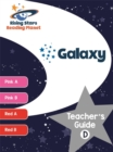Image for GalaxyTeacher's guide D