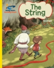Image for The string