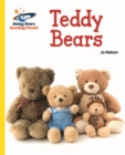 Image for Teddy bears