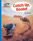 Image for Catch up, Koala