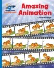 Image for Amazing animation