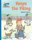 Image for Vanya the Viking