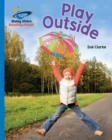 Image for Play outside