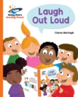 Image for Reading Planet - Laugh Out Loud - Orange: Galaxy