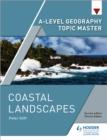 Image for Coastal landscapes