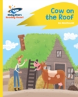 Image for Cow on the roof