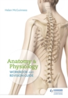 Image for Anatomy & physiology: Workbook and revision guide