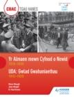 Image for Yr Almaen mewn cyfnod o newid 1919-1939: UDA : gwlad gwahaniaethau 1910-1929 : WJEC GCSE history