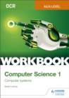 Image for OCR AS/A-level computer science1: Workbook