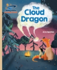 Image for The cloud dragon