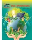 Image for Eco-inventions