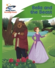 Image for Bella and the beast