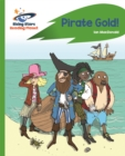 Image for Pirate gold