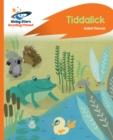 Image for Tiddalick