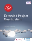 Image for AQA extended project qualification (EPQ)