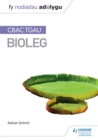 Image for CBAU TGAU bioleg