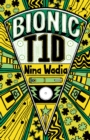 Image for Bionic T1D