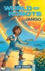 Image for Jango : 1
