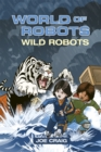 Image for Wild bots
