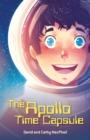 Image for The Apollo time capsule