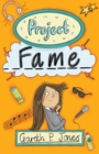 Image for Project fame. : Book 4